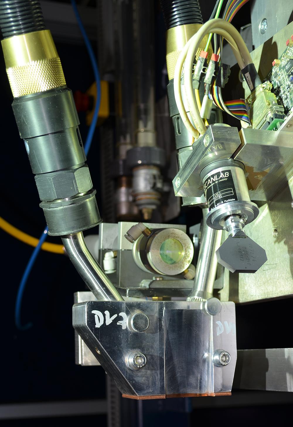 LZH-Verfahren-Bild1