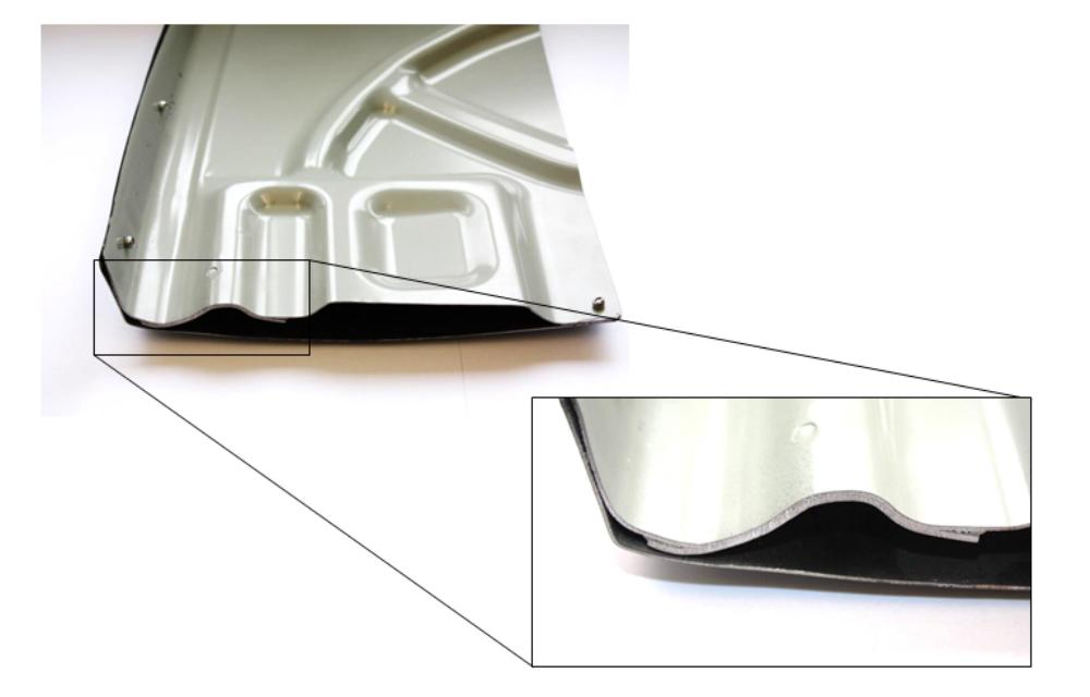 IFUM_Fahrzeugleichtbau_Bild2