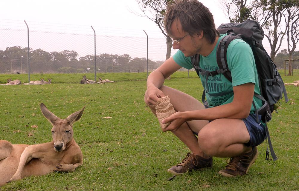 ITA_Australien_Bild2