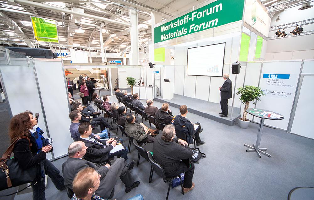 IW_Werkstoff-Forum_Bild1