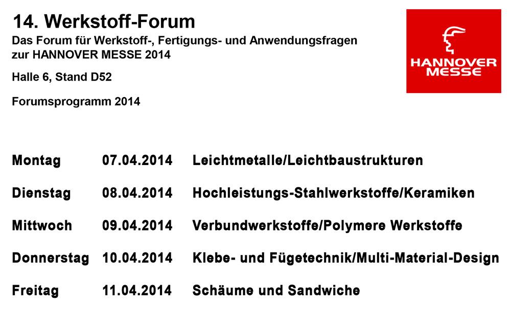 Werkstoff-Forum 2014_d_Stand 20140219.xlsx