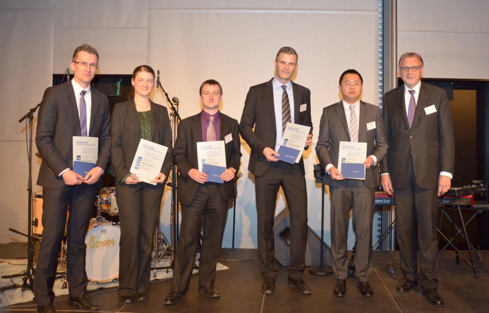 IFUM_EFB-Preis_Bild2