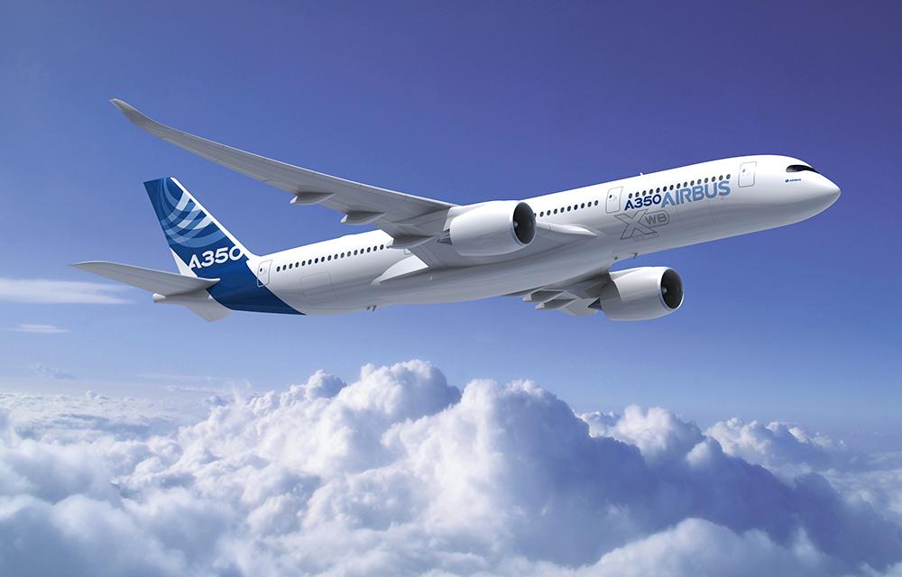IFW_Titan_Bild1_Airbus