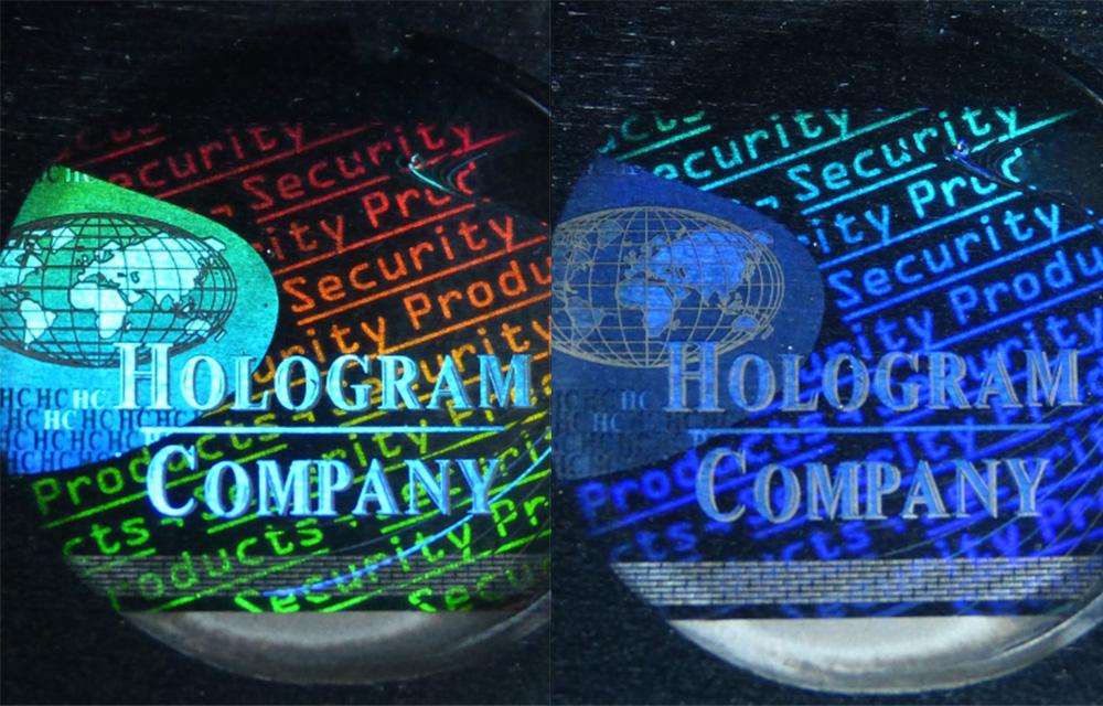 IFUM_Hologramme_Bild1