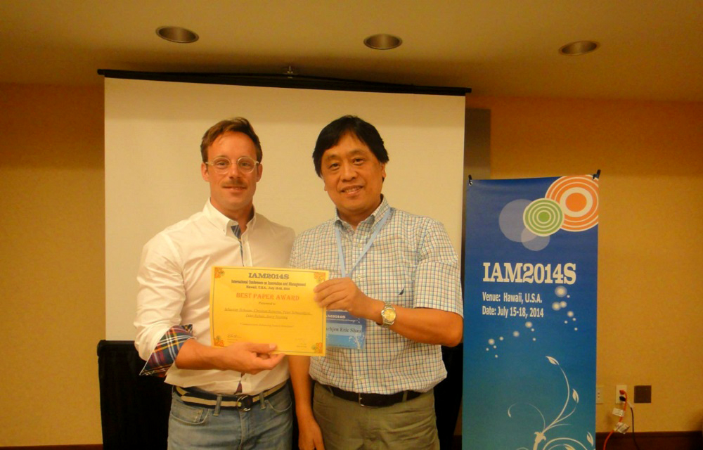 IFA_Best-Paper-Award_Bild1
