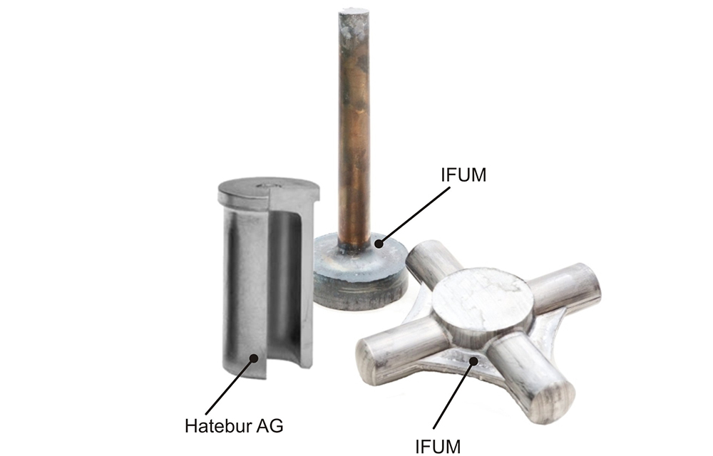 IFUM_Alu-Recycling_Bild3