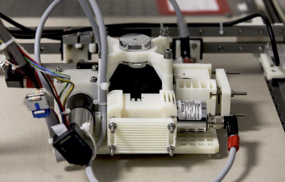 match_Versuchsfeld_Bild6_mobiler-Roboter
