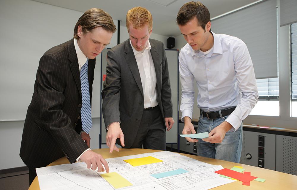 IPH-IFA_Fabrikplanung_Bild