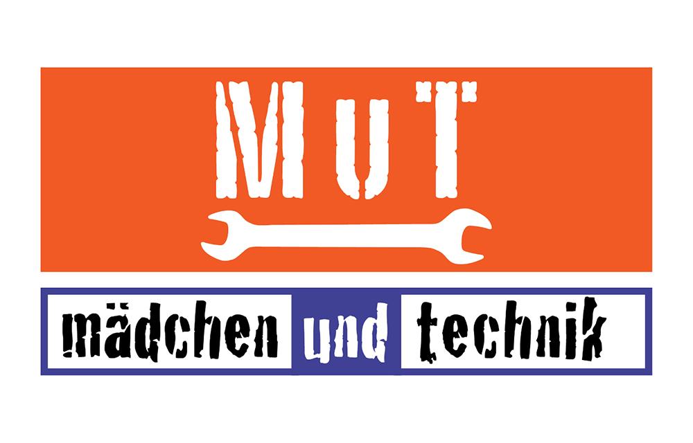 IMPT_MuT-Kongress_Bild2