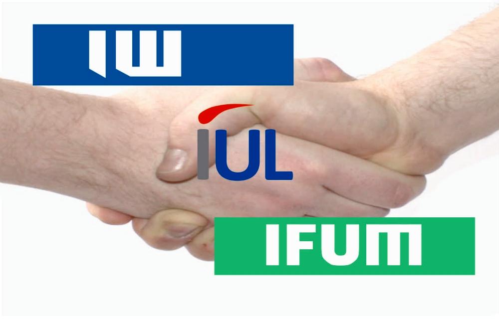 IFUM-IW-IUL_Kooperation_Bild3