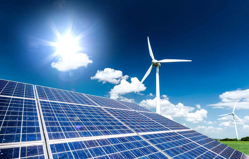 IPH_Energiekosten_Bild1_Fotolia_davis