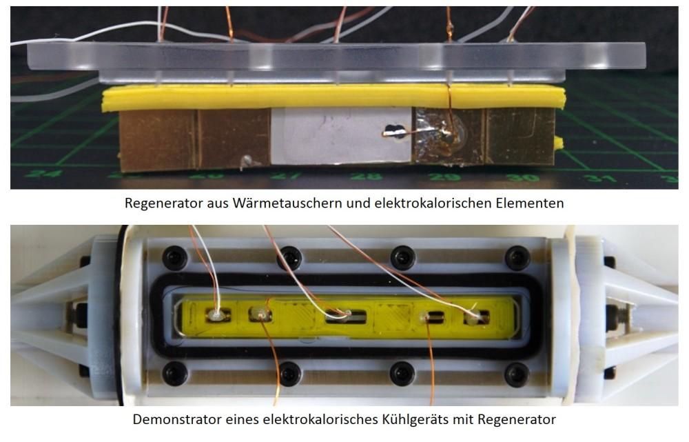 match_Elektrokalorik_Bild2_de