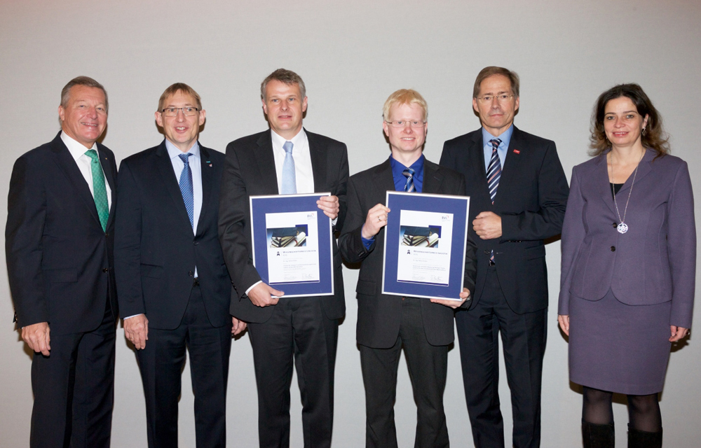 ITA_Wissenschaftspreis-Logistik_Bild1_Quelle-BVL