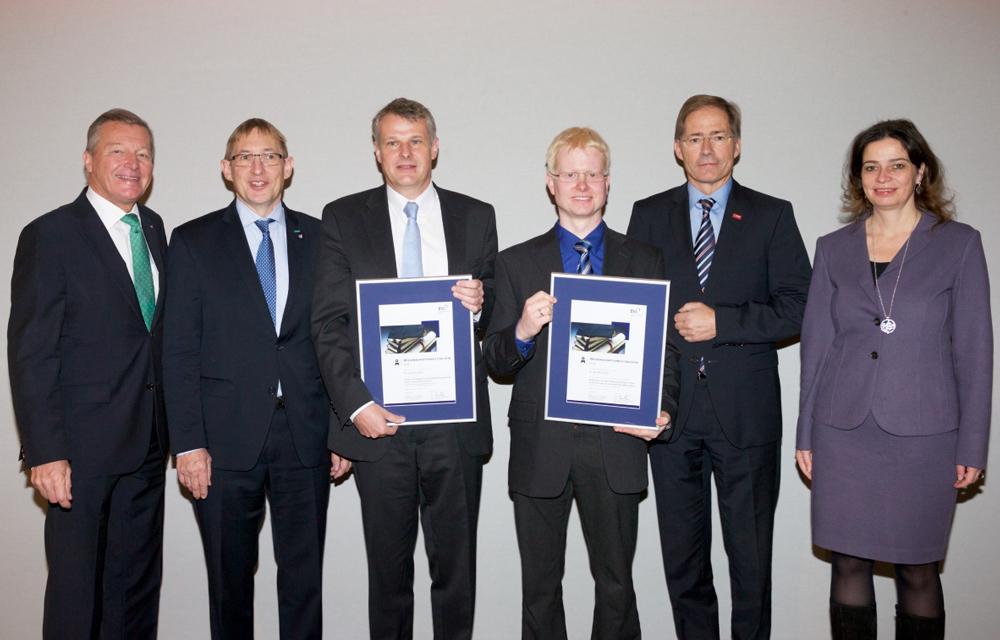 ITA_Wissenschaftspreis-Logistik_Bild1_Quelle-BVL_01