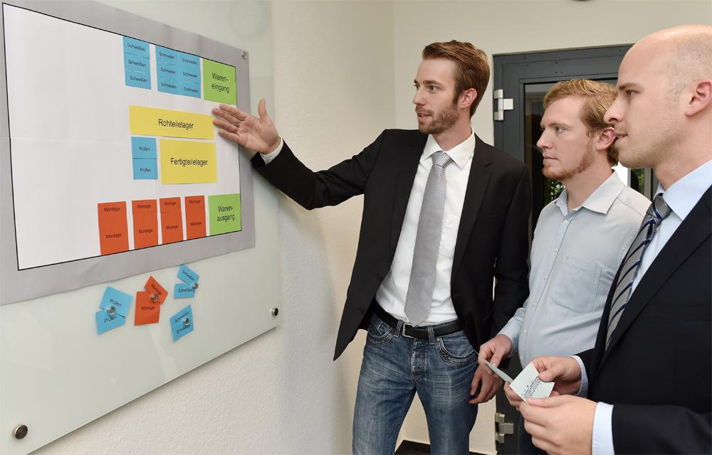 IPH-IFA_Praxisseminar-Fabrikplanung_Bild1