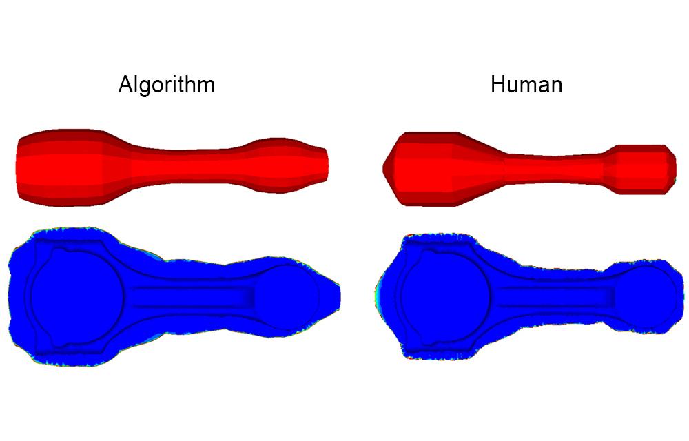 IPH_Vorformoptimierung_Bild3_EN