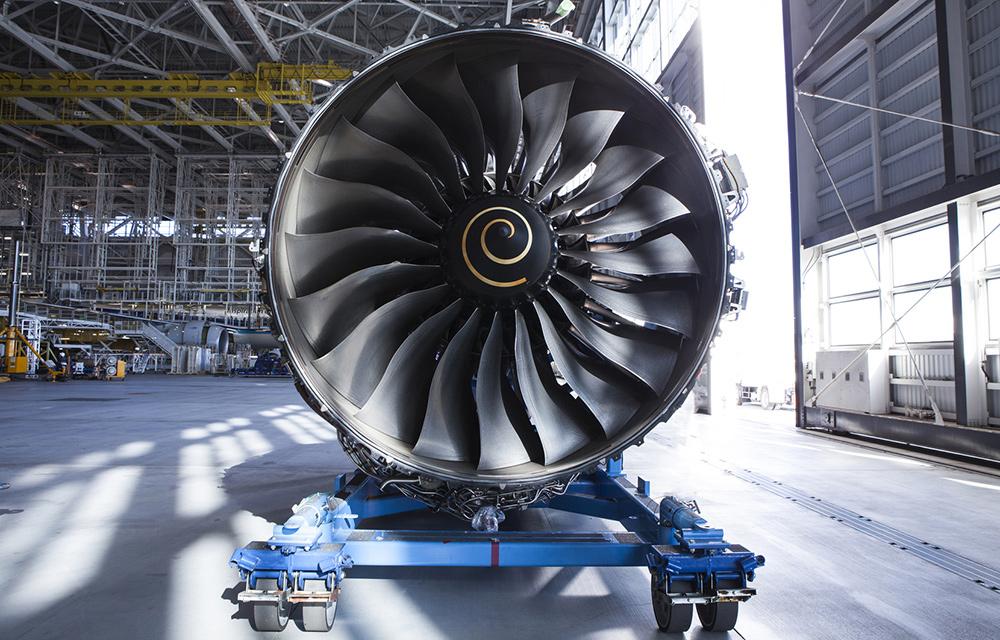 IFW_Turbinenschaufeln_Bild1