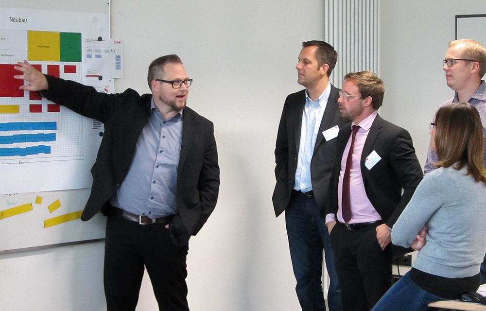 IPH-IFA_Fabrikplanungsseminar_Bild2