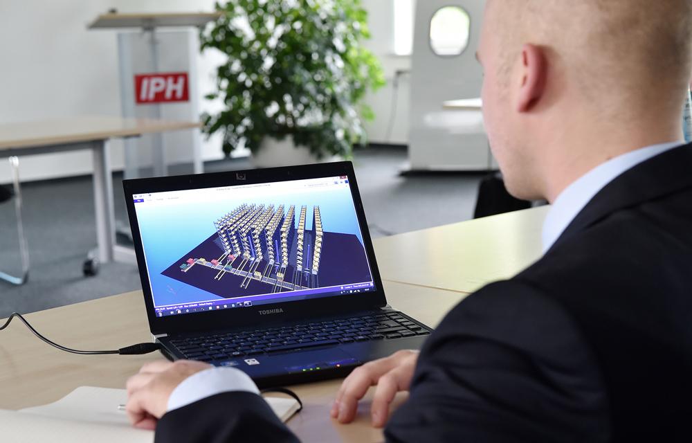 IPH-PZH-LZH_Digital-Schulungen_Bild2_IPH