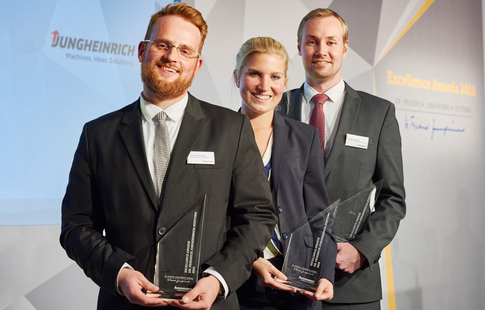 IPH_Excellence-Award_Bild1_01