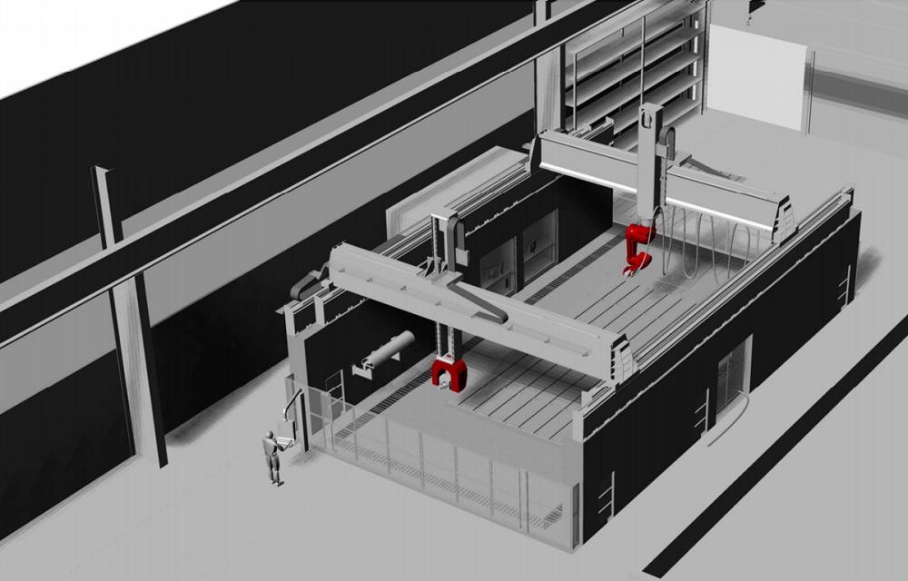 match_Beton-Roboter_Bild2