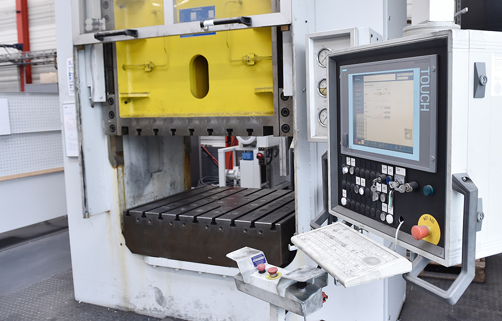 IFUM_Energieeffizienz_Bild1_IPH