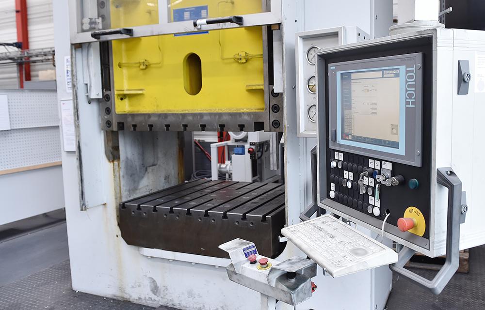 IFUM_Energieeffizienz_Bild1_IPH_01