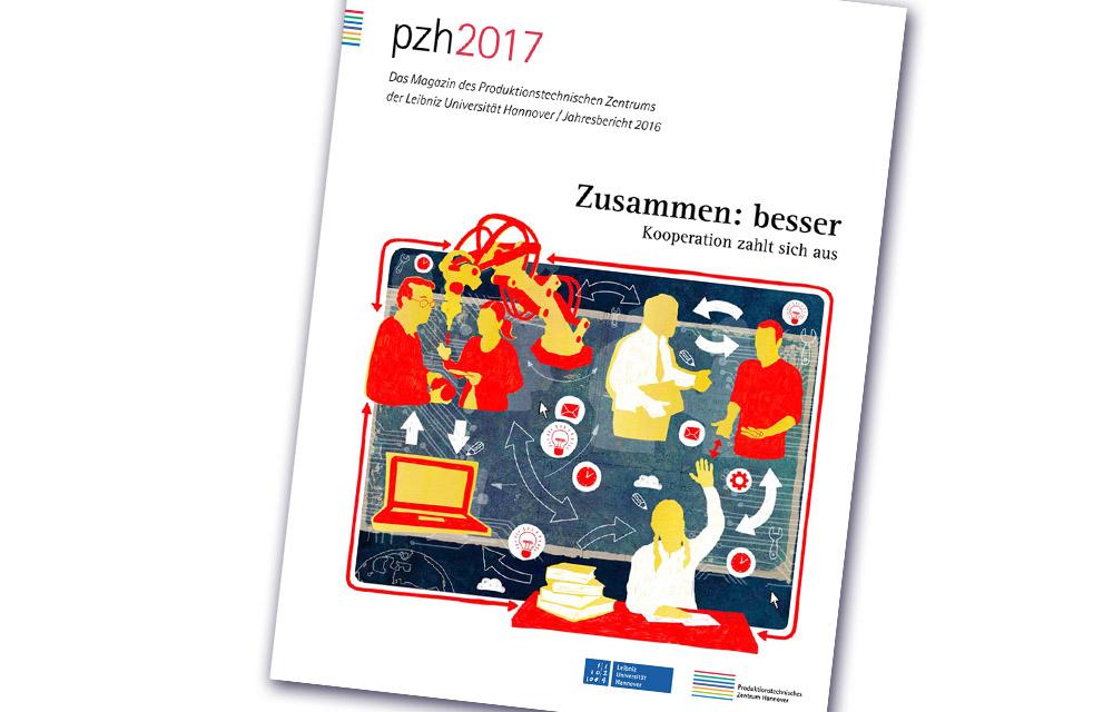 PZH_Magazin_Bild_3_Heft_schraeg_02