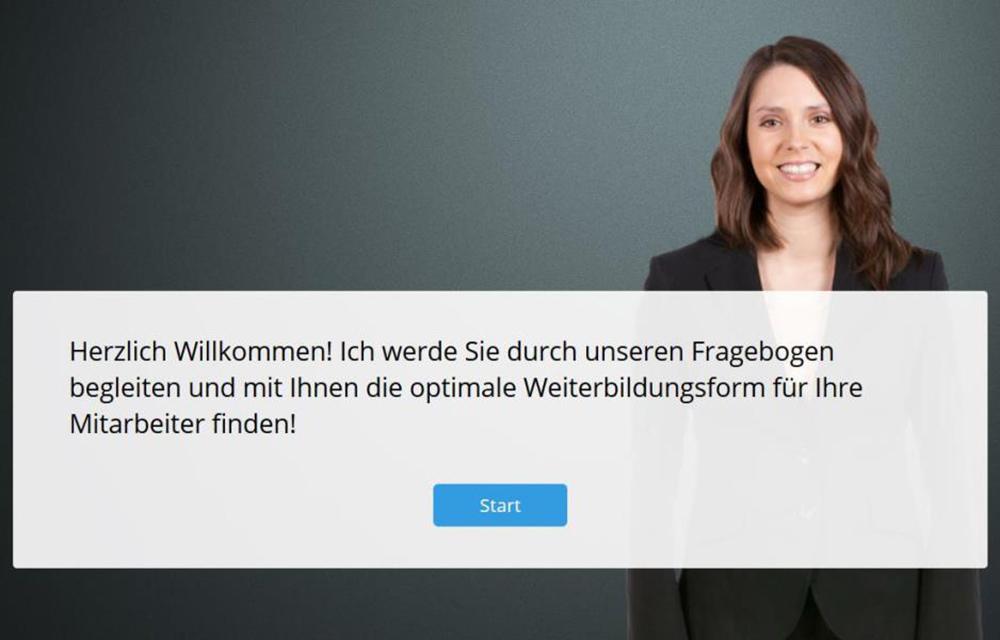 IFA_Weiterbildung_Bild3