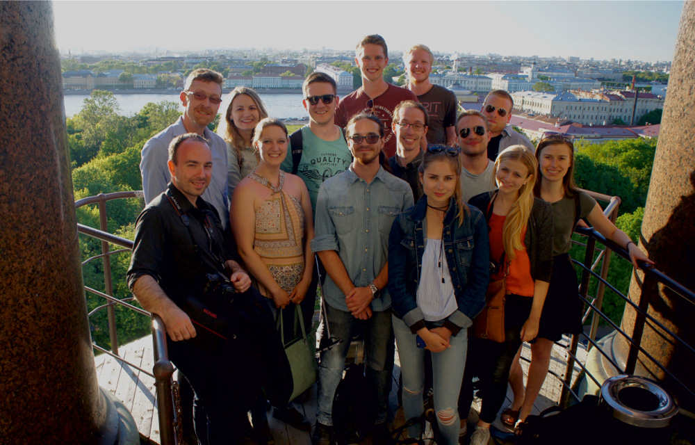 ITA_St-Petersburg_Bild2