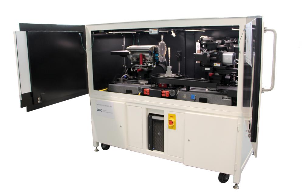 IW_Werkstoffkolloquium_Bild1_Roentgenmikroskop