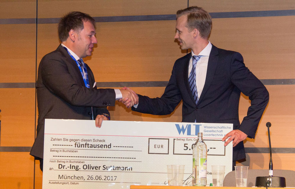 LZH_WLT-Preis