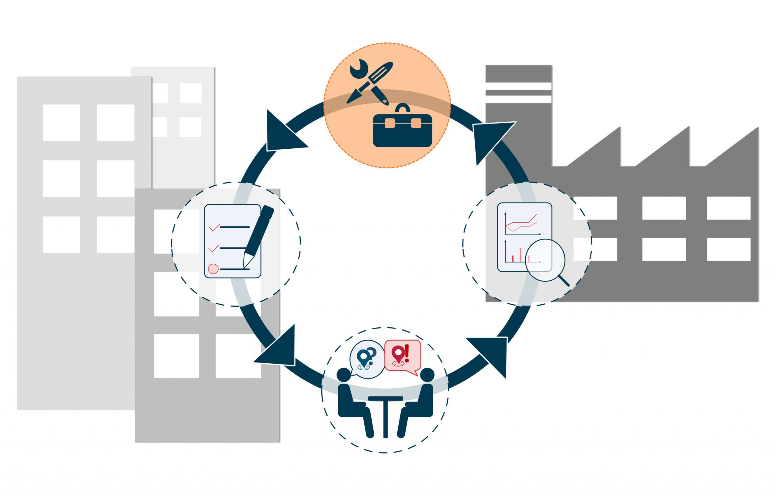 IFA_Fabrikplanung_Bild1_01
