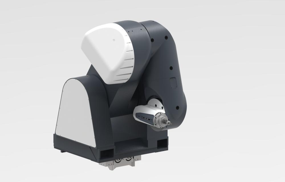 IFW_Roboterforschung_Bild_1