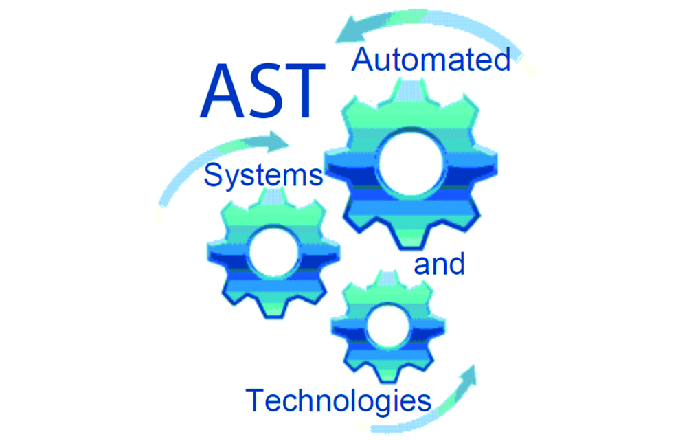 ITA_AST-Symposium