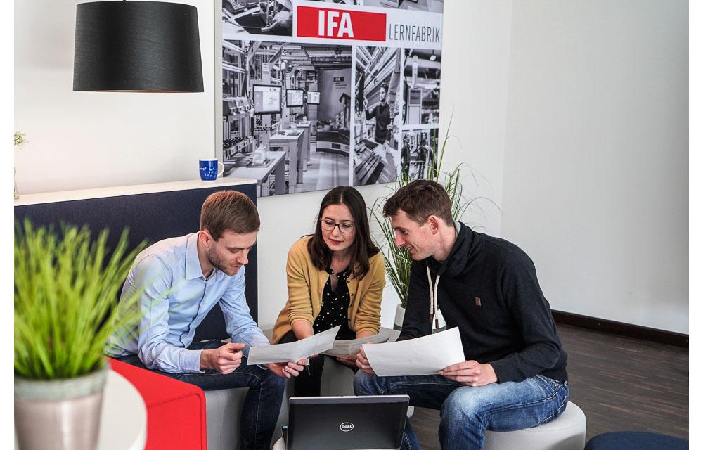 IFA_Kreativraum_Bild2
