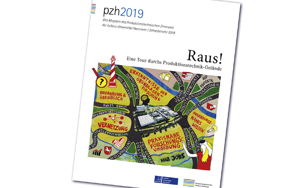 PZH_magazin2019_1_cover_RAUS