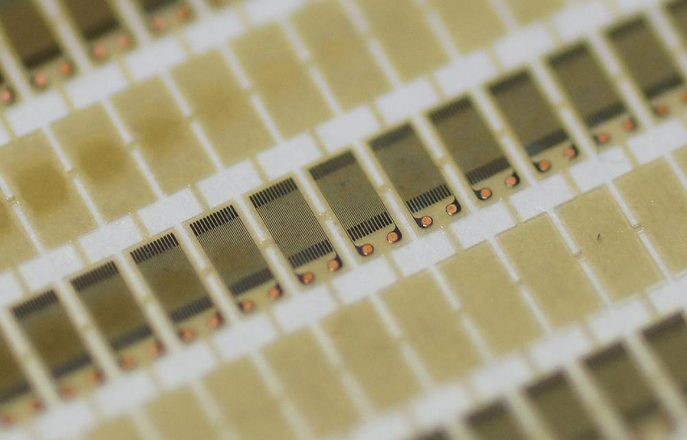 IMPT_magnetische-Druckmessung_Bild-2