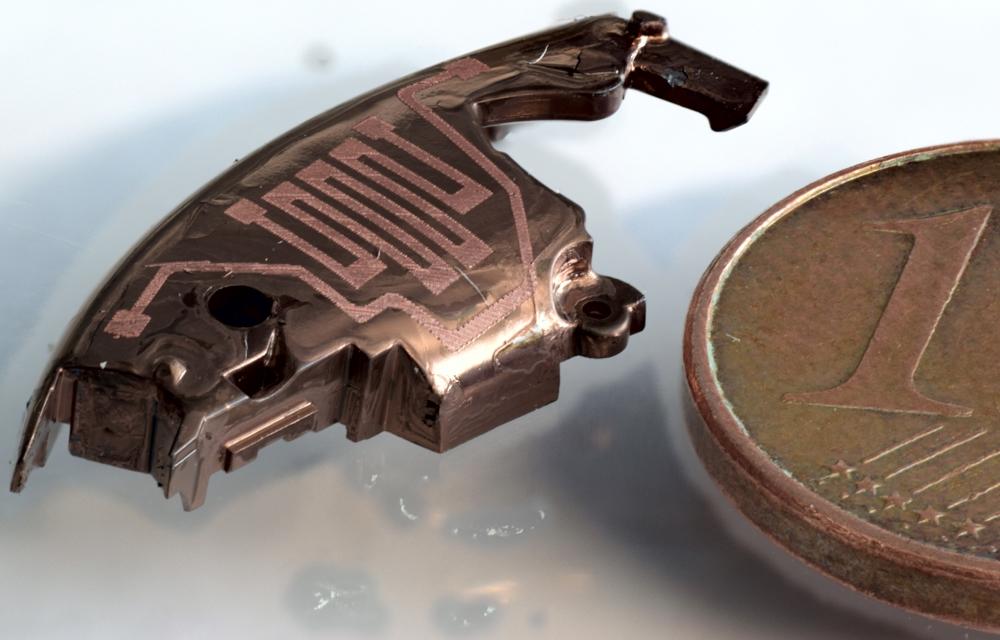 ITA_3D-CopperPrint_Bild1
