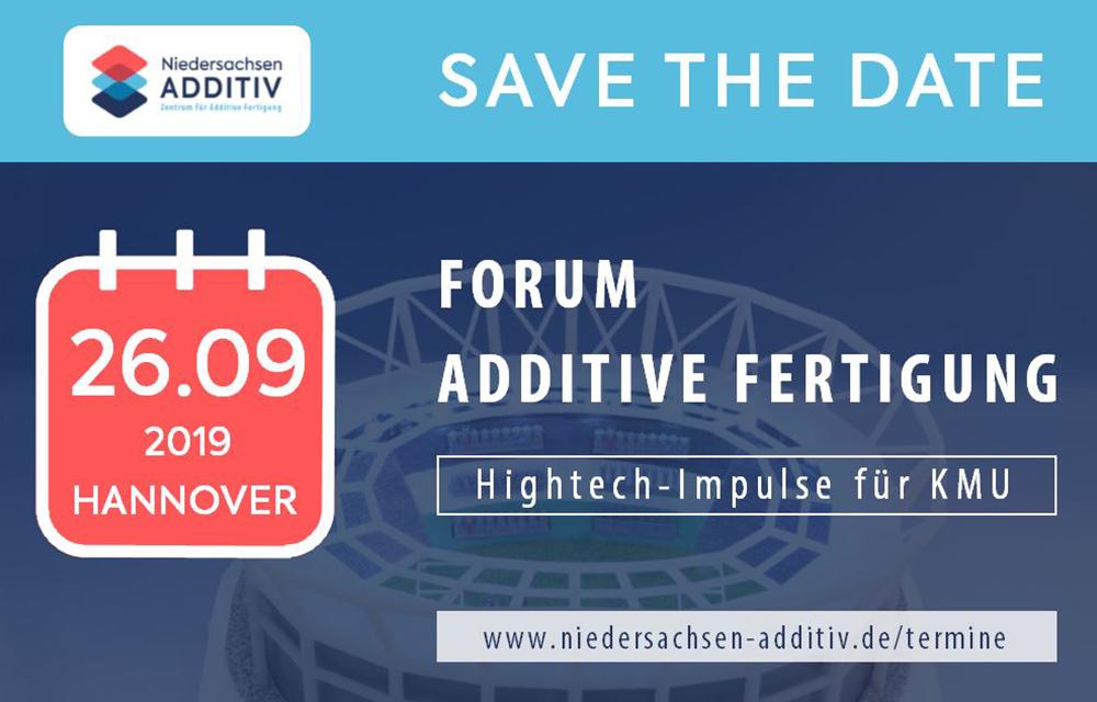 LZH-IPH_Forum-Additive-Fertigung_Bild3