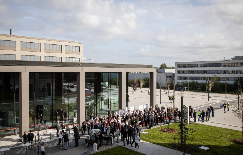 PZH_Campus-Maschinenbau_Bild1