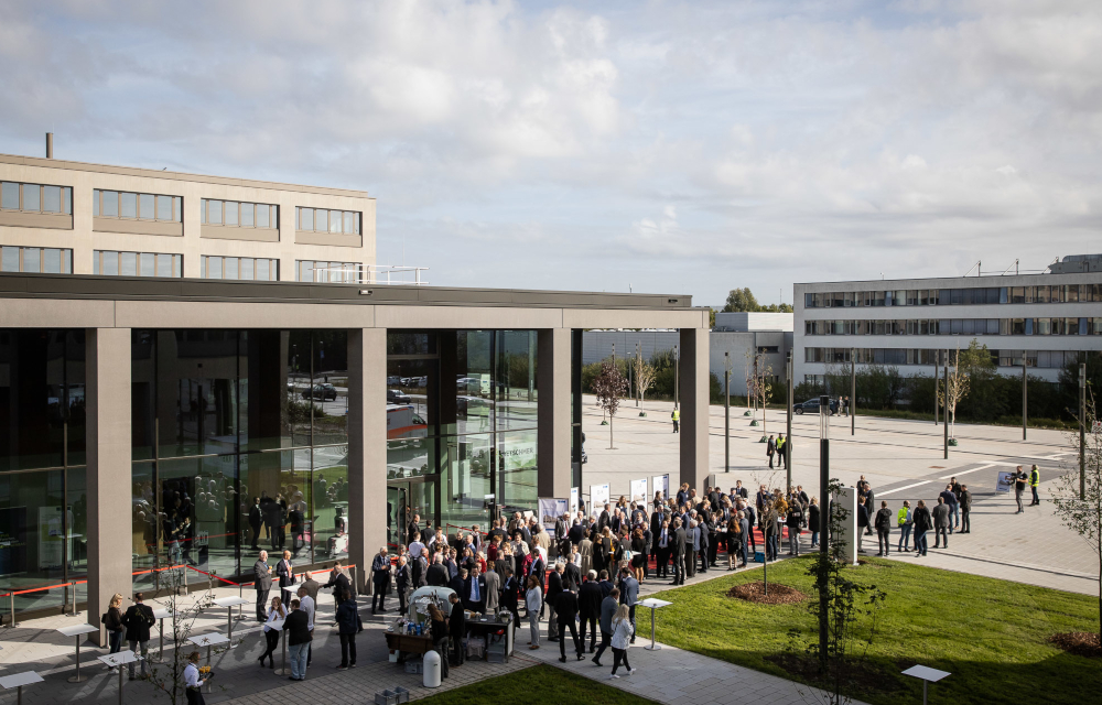 PZH_Campus-Maschinenbau_Bild1_01