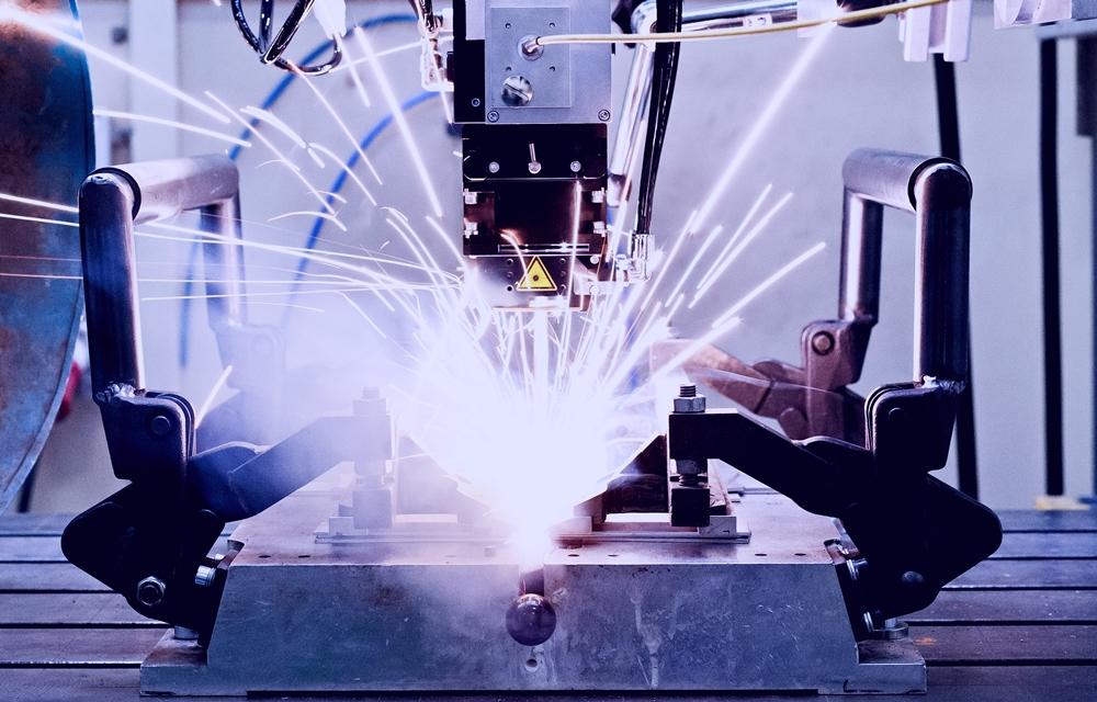 LZH-Technologie-und-Innovationstag-Bild1