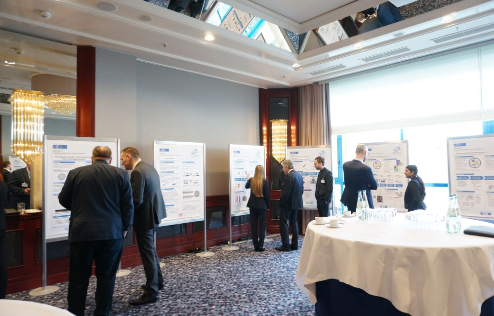 IFUM-UKH2020-Bild-3