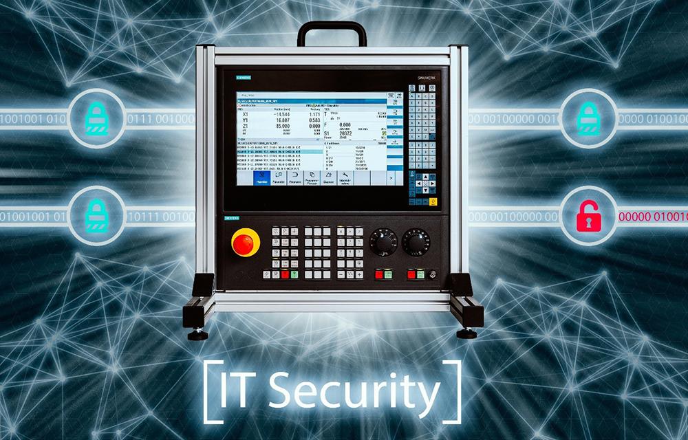 IFW_IT-Sicherheit_Bild1
