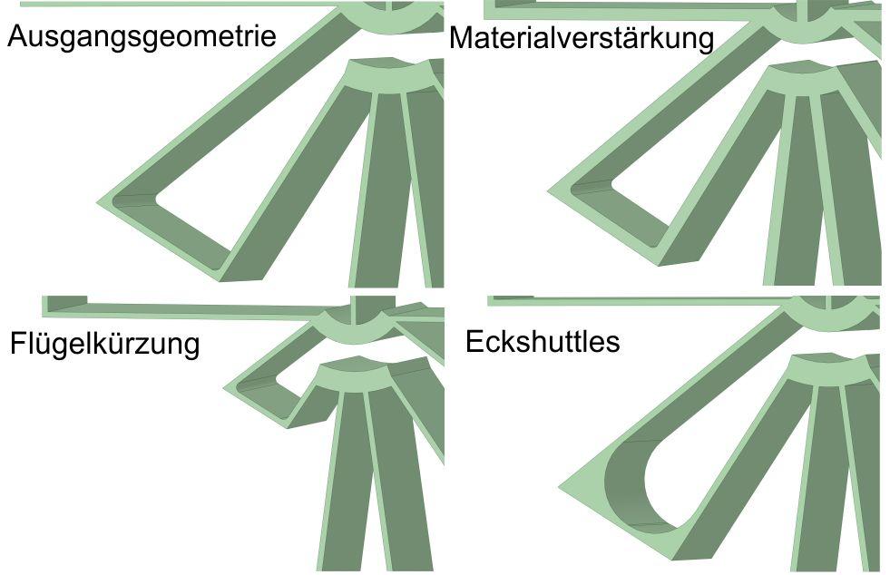 match_Kryokonservierung_Bild3_DE