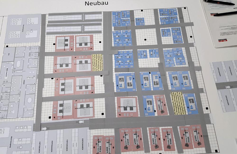 IFA_IPH_Fabrikplanung_2020_Bild_1