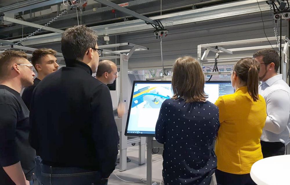 IFA_IPH_Fabrikplanung_2020_Bild_2