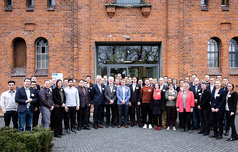 IFW-Koordination-IIP-Ecosphere-Bild2