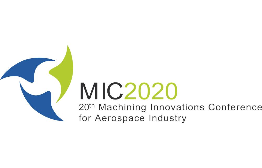 IFW-MIC2020-Bild3-Logo